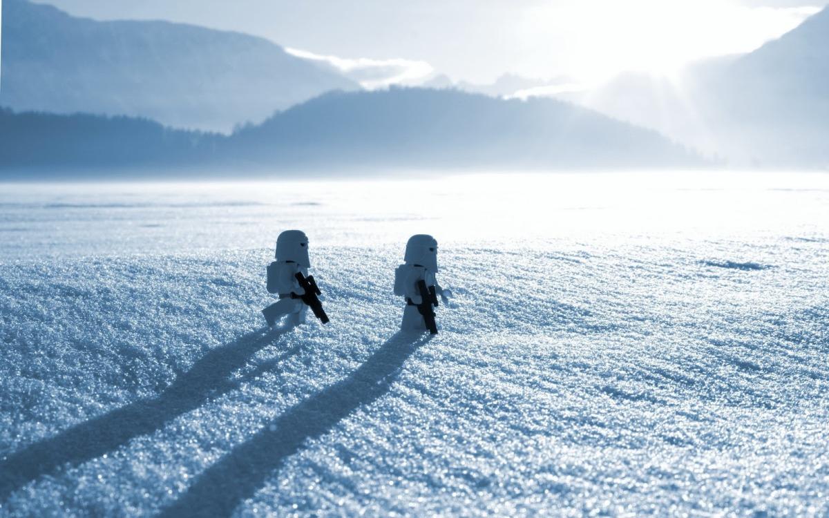 Lego-Stormtroopers-on-Snow-HD-Desktop-Wallpaper