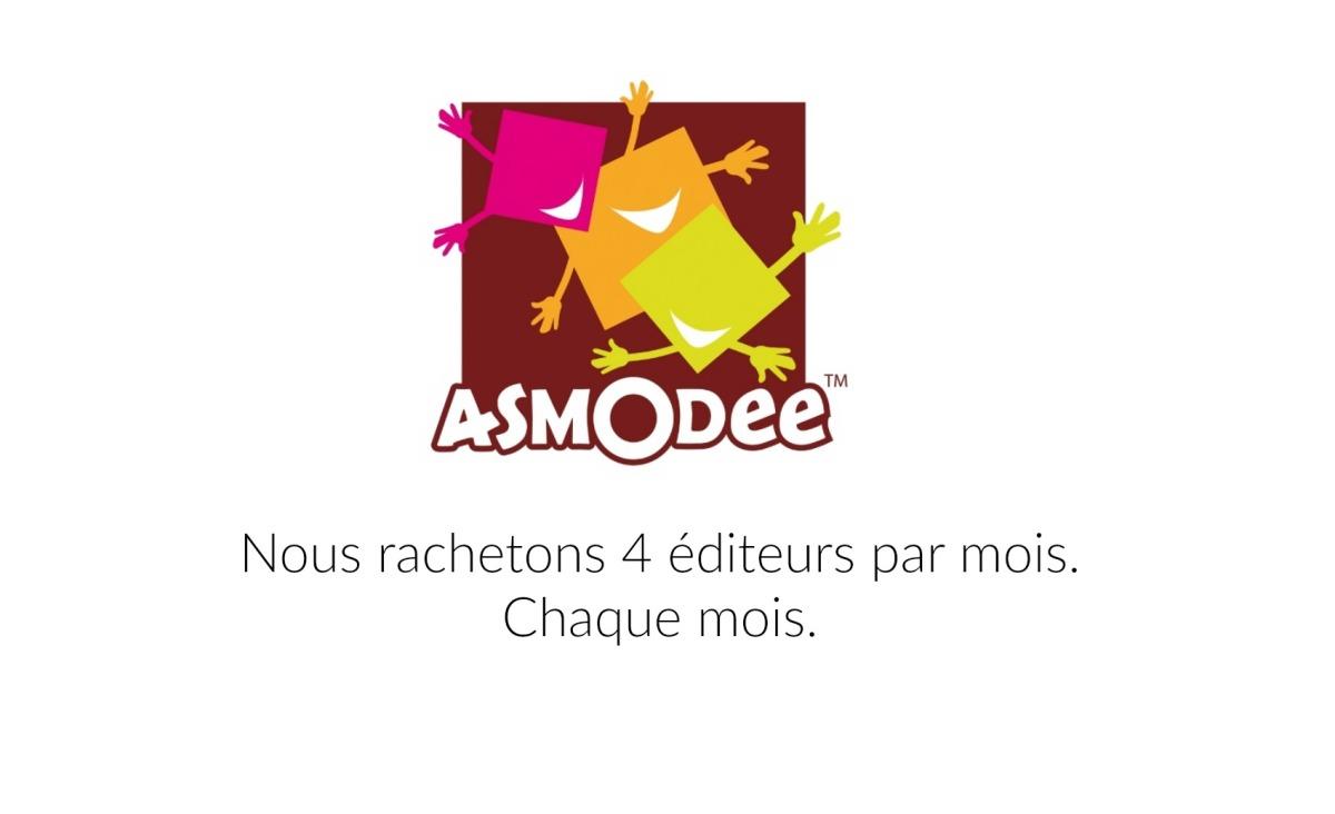 asmod-honest