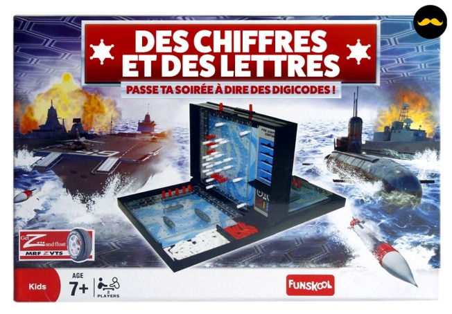 bataille-navale