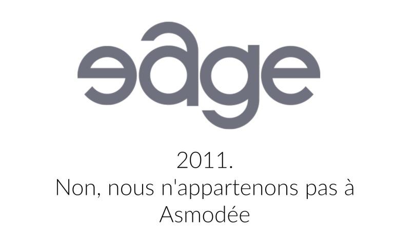 edge-2011-honest