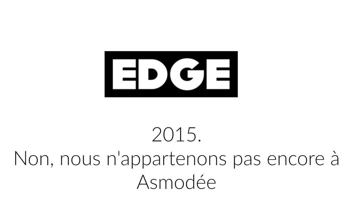 edge-2015-honest