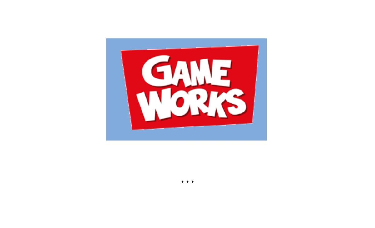 game-honest