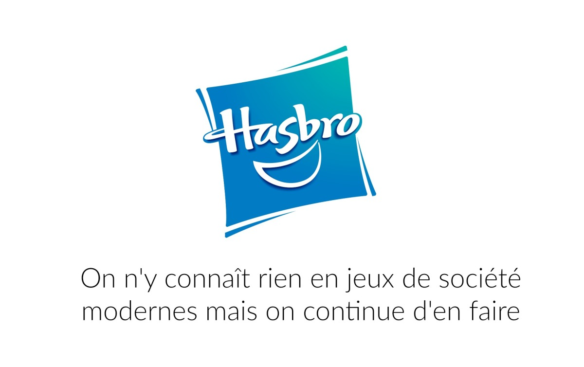 hasbro-honest