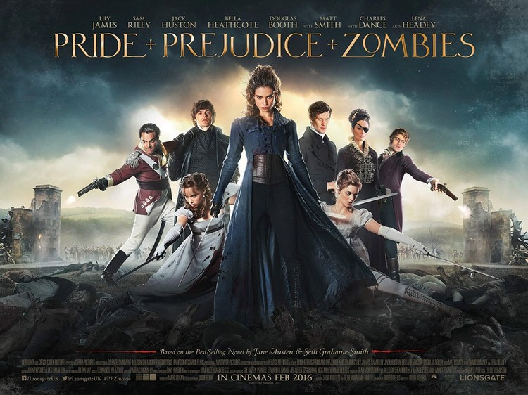 new-international-trailer-for-pride-and-prejudice-and-zombies