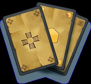 sol_cartes_indice