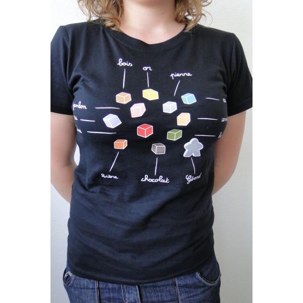 t-shirt-gerard-et-les-kubenboas-joueuse-l