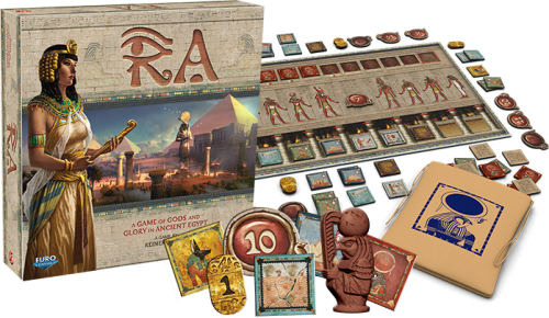 Ra-Windrider-Games-500x290