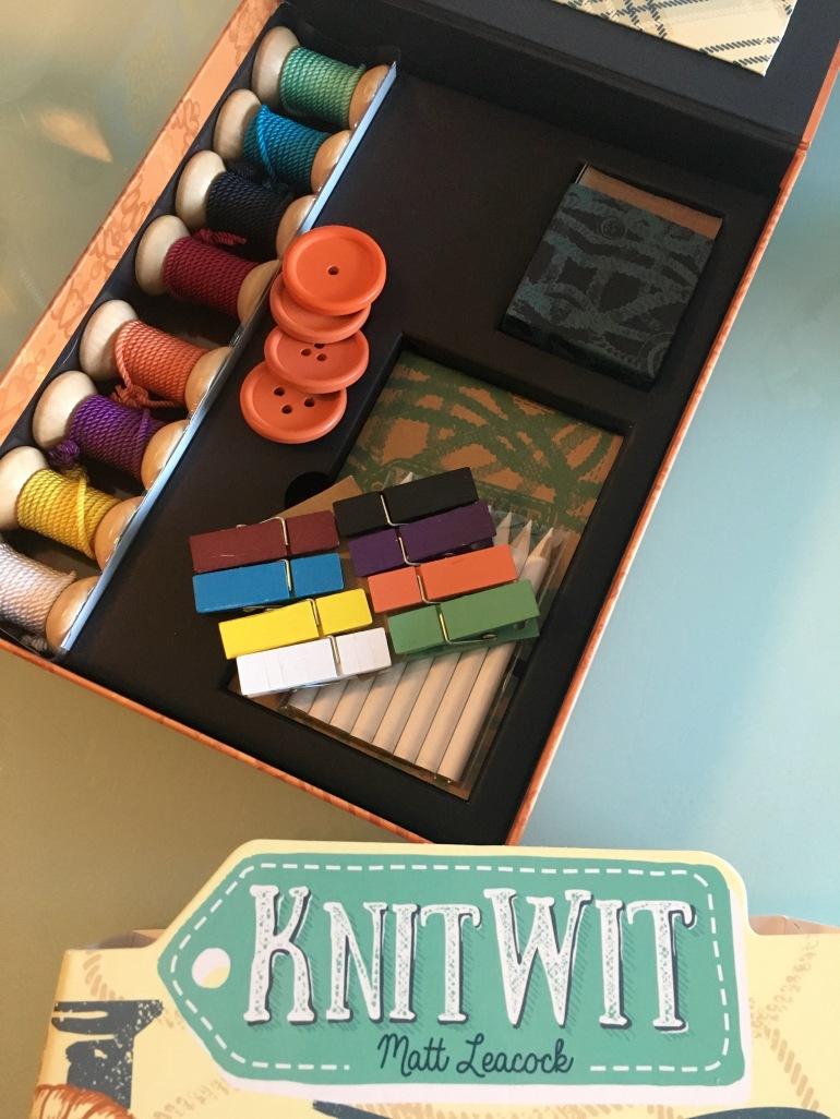 knitwit2