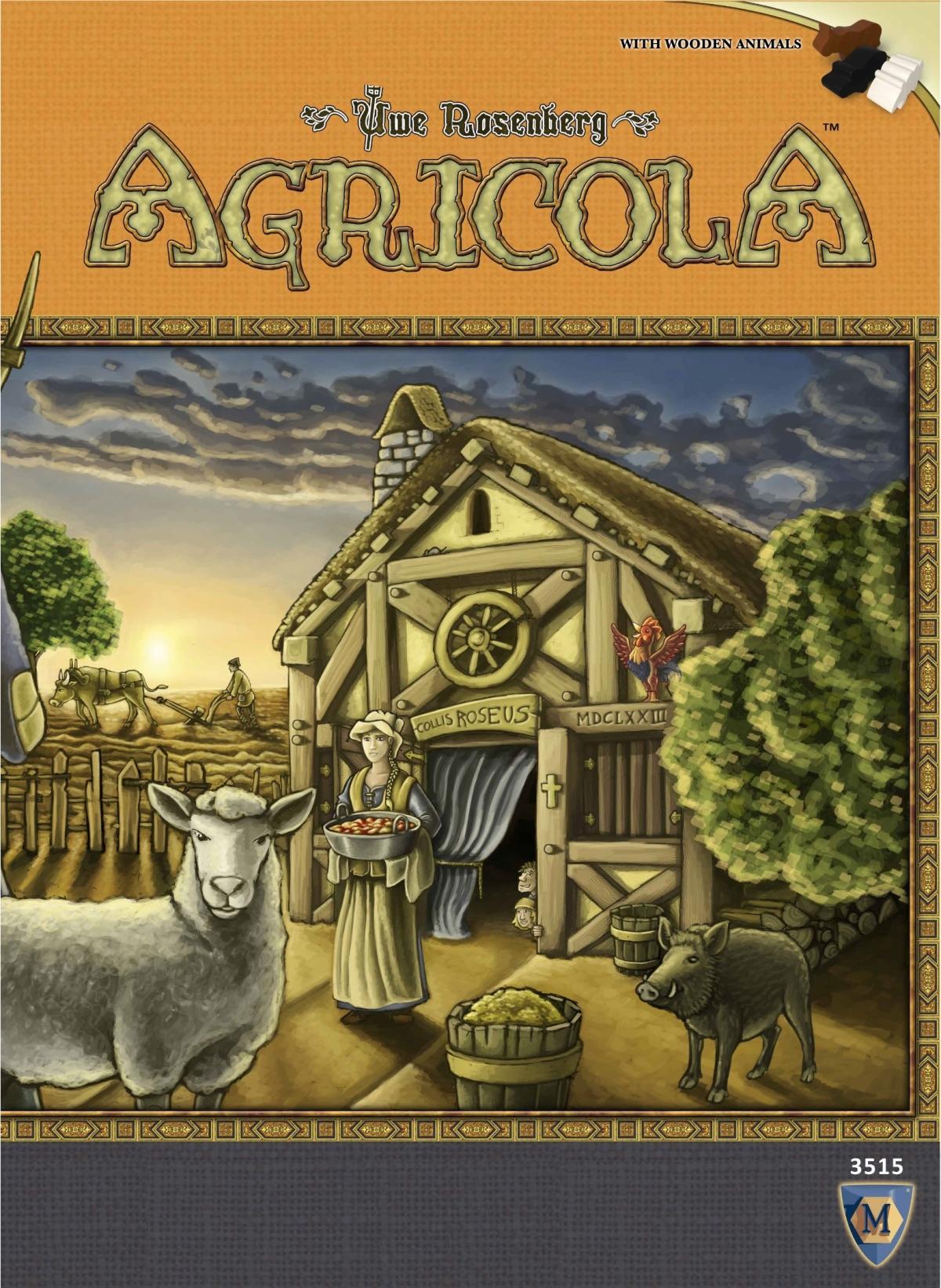 agricola-box