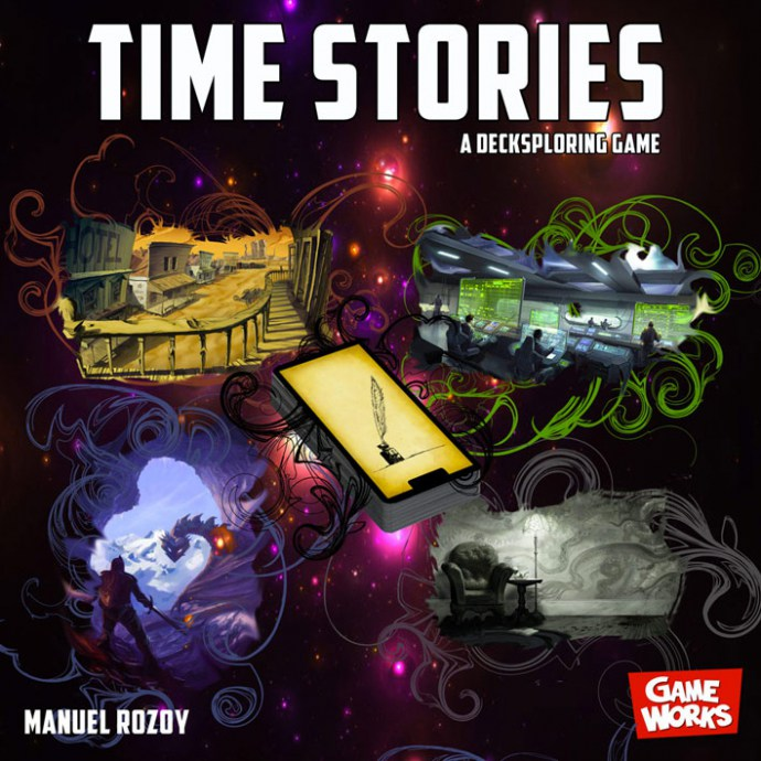 time-stories-GW