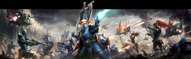 warhammer_40k__conquest_box_art_by_wraithdt-d7bbwnb