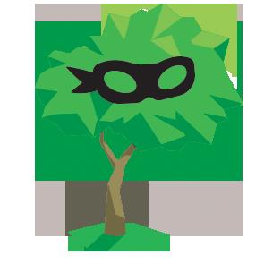 arbre_2015