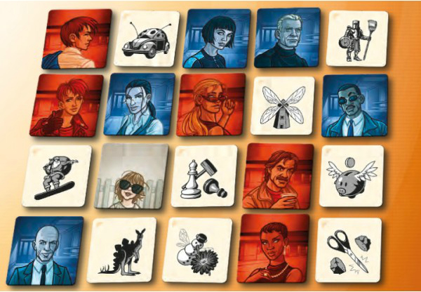 codenames-vo-pictures (1)