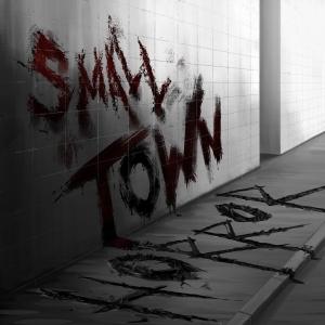 jon-grilz_small-town-horror