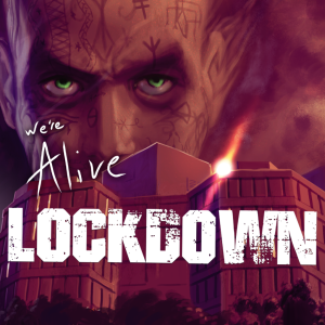 Lockdown_AppIcon_1400-1024x1024