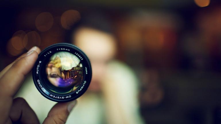 photography-wallpaper8