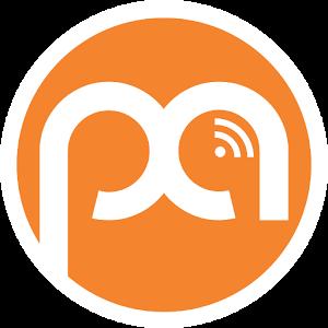 Podcast-Radio-Addict