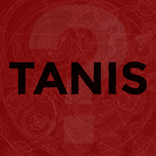 Where+is+Tanis-