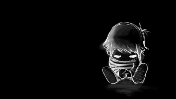 sad-boy-wallpaper