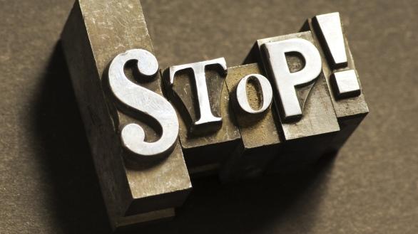 sign_stop_iron_7874_1920x1080