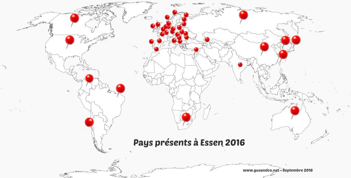 carte-monde-essen