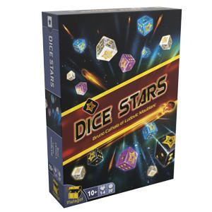 dice-stars