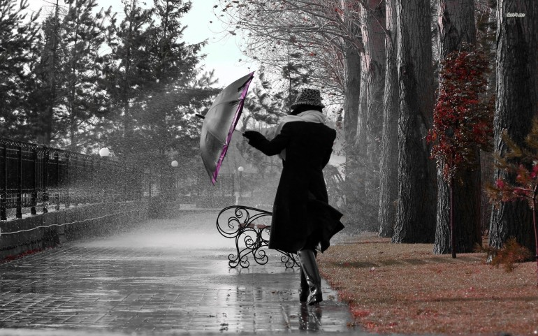 girls-wallpapers-in-rain-wallpapers-hd-resolution