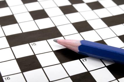 istock_crossword-puzzle-000010148570xsmall