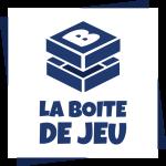 la-boite-de-jeu-logo