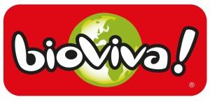 logo-bioviva2014-light