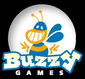 logo-buzzy-games-blanc
