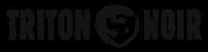 logo_triton_noir-1