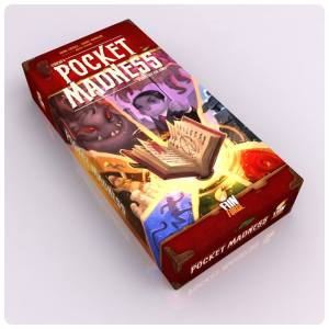 pocket-madness_box-1