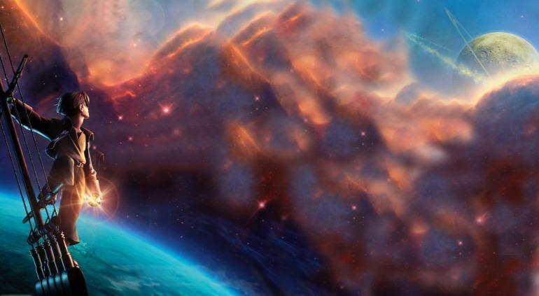 treasure_planet_2002-wallpaper-1920x1080