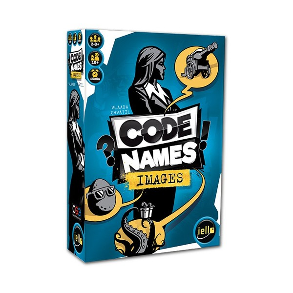 codenames-images
