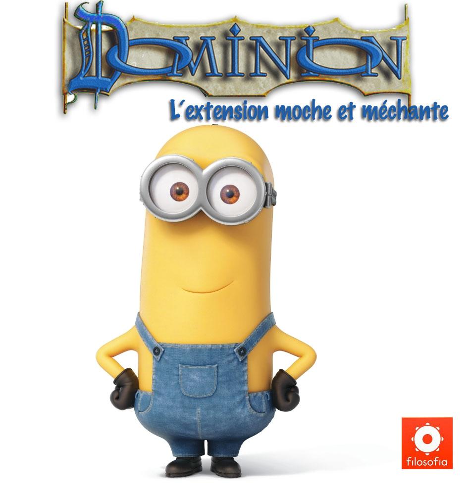 do-minion-exetn-moche