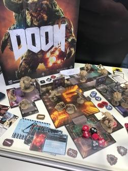 Doom (oui, comme sur la boîte)