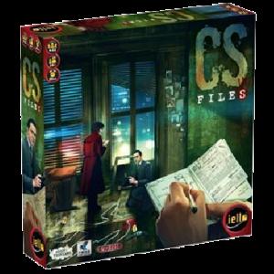 jeu-de-societe-cs-files-editeur-iello-300x300