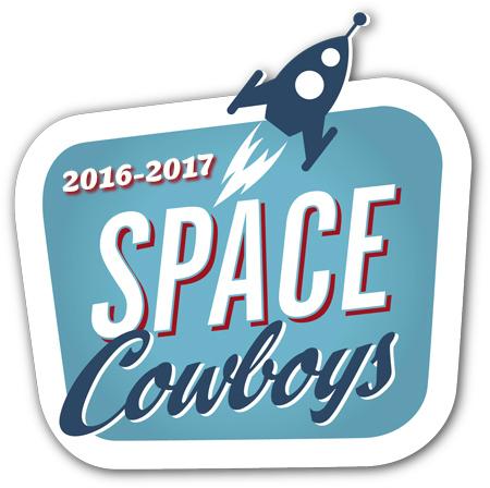 space-cow-boy-2016.jpg?w=1200