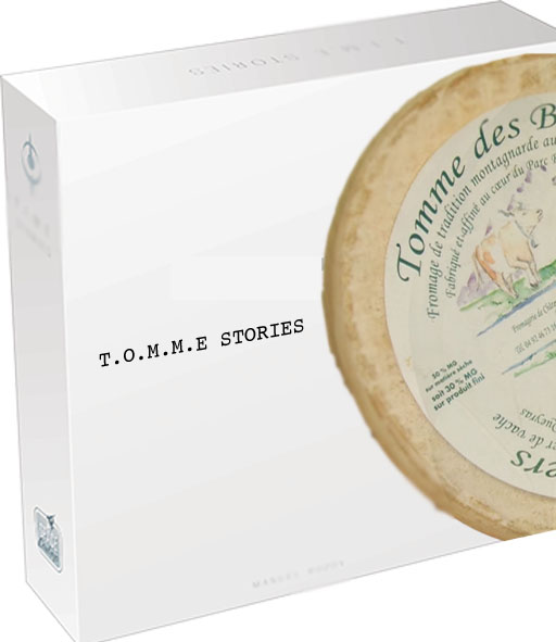 tomme-stories