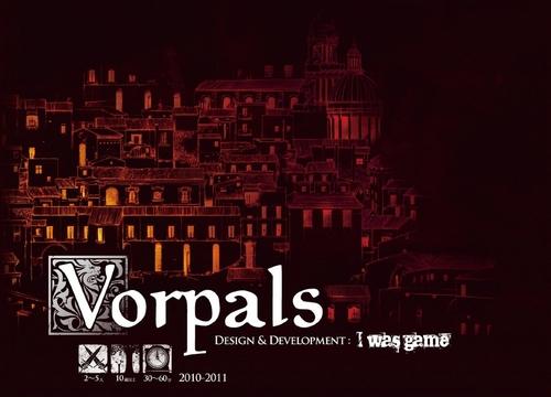 vorpals-couv-jap