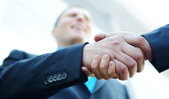 business-handshake-png-handshake-business