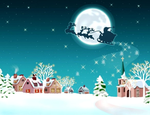 christmas-animated-background-christmas-wallpaper