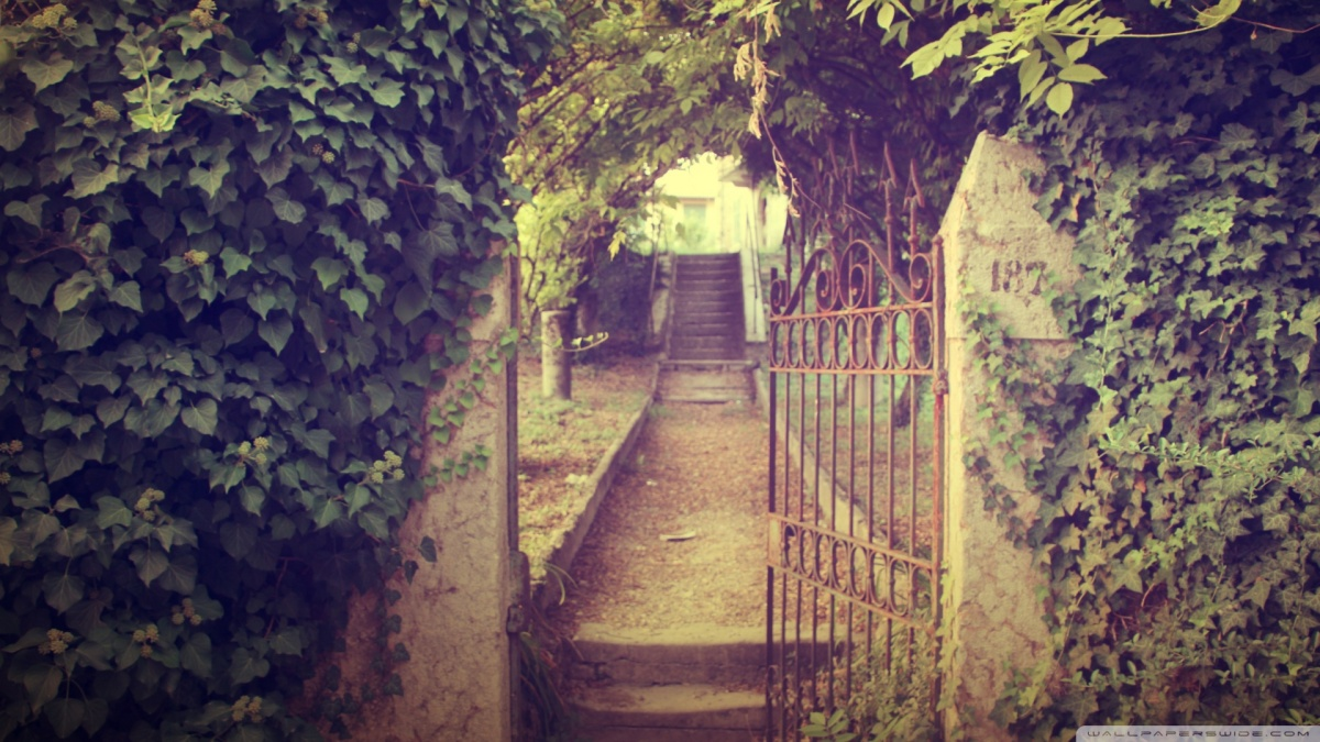 gate-wallpaper-1920x1080