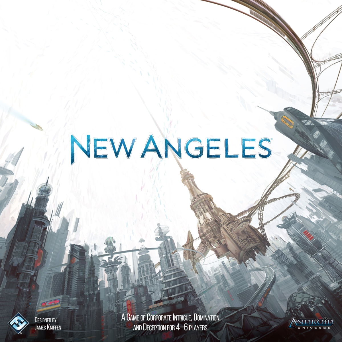 new-angeles-couv