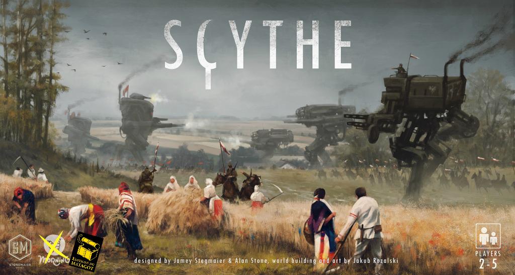 scythe-wtf