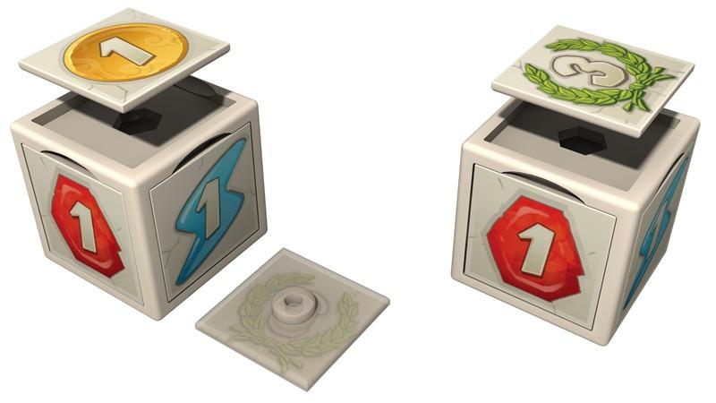 dice-forge-des