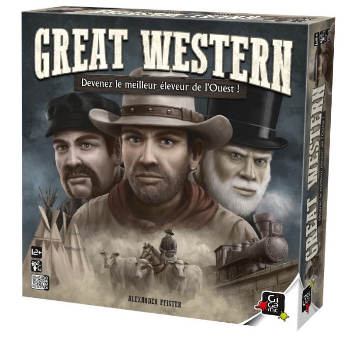 great-western-trail-vf