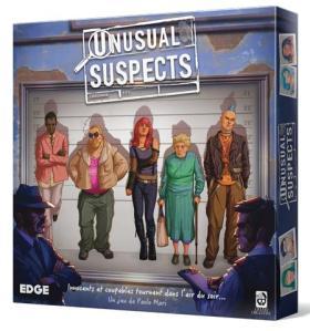 jds-unusual-suspect