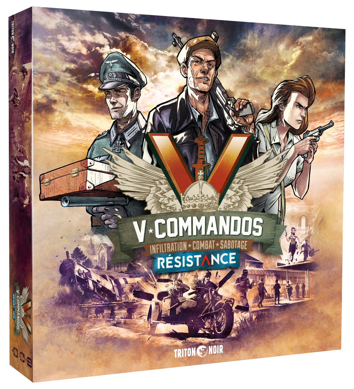 v-commandos-re%e2%95%a0usistance-pack